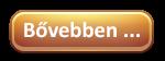 bovebben_button-smallest