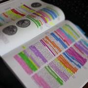 színesbook