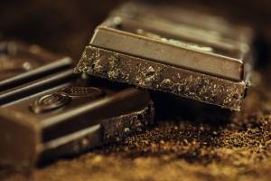 Étcsokoládé és koncentráció