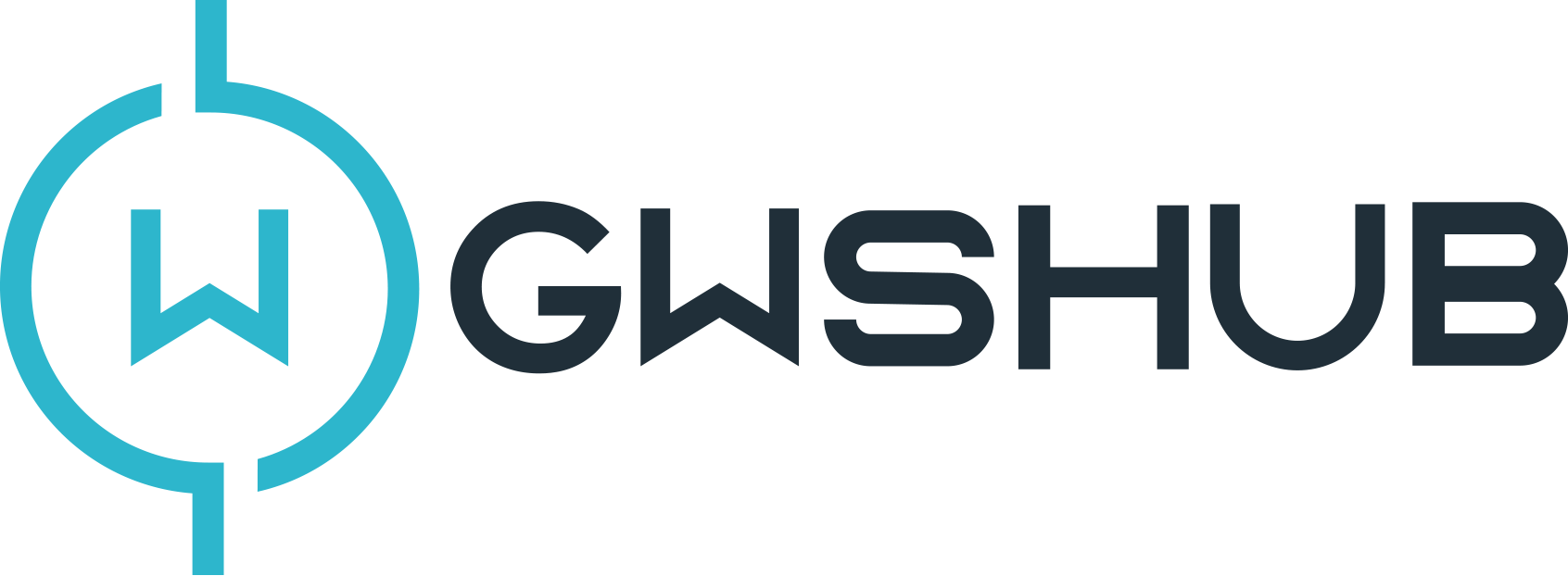 gwshub_logo_rgb